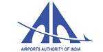 airport-authority-of-india