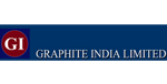 graphaite-india-limited
